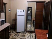 2-к квартира, 54 м², 4/11 эт. — Квартиры в Кабардинке