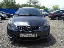 Toyota Yaris, 2010 г., Ростов-на-Дону