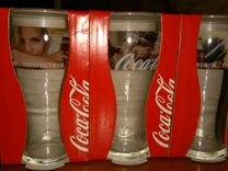 Одноразовые стаканы кока кола купить в москве coca cola ashxatanq