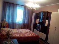 1-к квартира, 36 м², 2/10 эт. — Квартиры в Томске