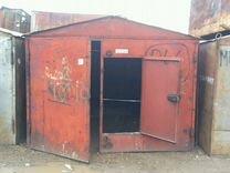 Авито уфа гараж металлический продам гараж металлический харьков