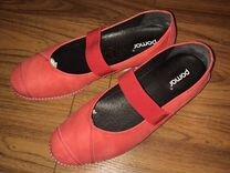 Туфли Pomar — Одежда, обувь, аксессуары в Санкт-Петербурге