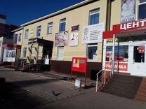 аренда офисов в новосибирске на димитрова7