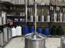 Купить самогонный аппарат в екатеринбурге бу схема подключения холодильника в самогонном аппарате