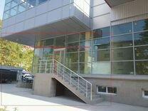 Коммерческая недвижимость - продажа и аренда офисов, складов и ... f5e32d3f32b