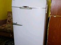 куплю холодильник зил москва авито объявления в москве