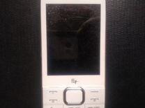 47c3a1d6f0abd 128 - Купить мобильный телефон Fly iq450, ezzy, iq451 в России на Avito
