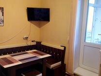 a78cb0688353e Купить 1-комнатную квартиру без посредников в Иваново на Avito