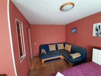 1-к квартира, 28 м², 2/5 эт. — Квартиры в Томске
