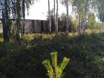 Гараж, > 30 м² — Гаражи и машиноместа в Волгореченске