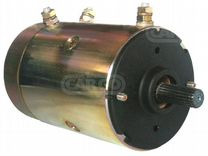 Мотор гидроборта — Запчасти и аксессуары в Москве