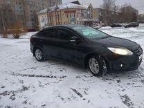 Ford Focus, 2011, с пробегом, цена 450 000 руб. — Автомобили в Муроме