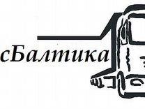 Работа в электрогорск работа без опыта работы для девушек в москве с