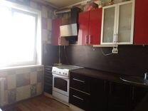 3-к квартира, 63 м², 9/9 эт.