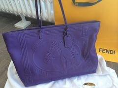 Fendi, интернет-магазин купить сумки, рюкзаки