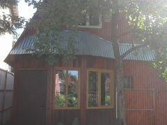 Comprare una casa in Mayer da parte del proprietario