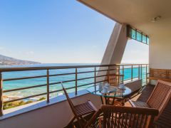 Сравнить цены на недвижимость в крыму ялта в болгарии в испании