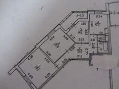 вызвать передовиков 9 корп 2 купить квартиру сможем понять, каким