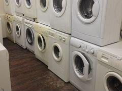 Сервисный центр стиральных машин электролюкс Барабанный переулок ремонт стиральных машин electrolux Проезд Якушкина