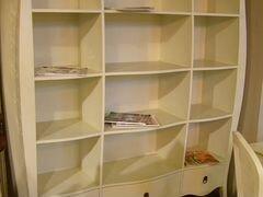 Шкаф книжный купить в калининградской области на avito - объ.