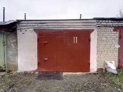 Купить гараж в строителе тамбовской области переносной гараж как называется