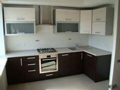 663e7b64aa394 Кухни Лидер-М готовые. Кухни на заказ - Для дома и дачи, Мебель и ...