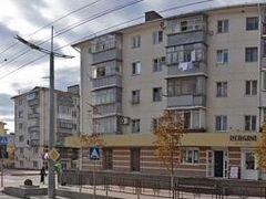 Аренда коммерческой недвижимости новороссийск авито коммерческая недвижимость в москве сдам