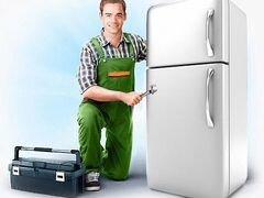 Ремонт холодильников в Павловской Слободе