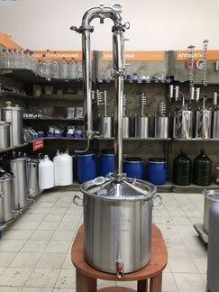 Куплю самогонный аппарат екатеринбург бу нержавеющие емкости для самогонного аппарата
