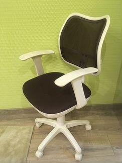 Детское Компьютерное кресло объявление продам
