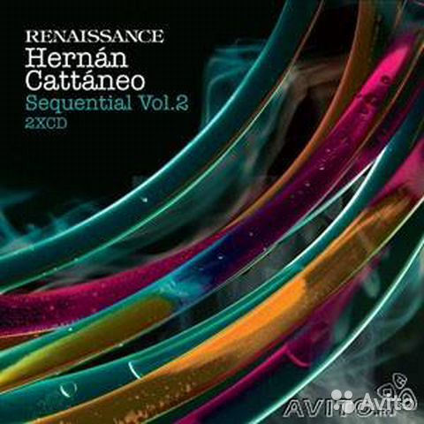 CDs Renaissance Music