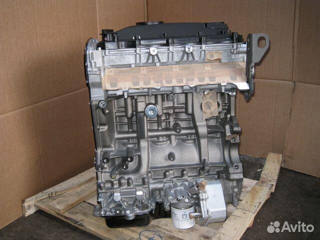 Двигатели - купить двигатель ВАЗ, ЗМЗ, УАЗ, ЗИЛ, Камаз