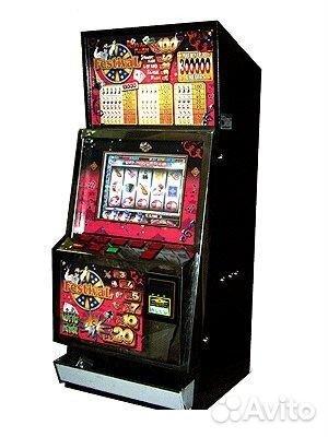 Junker7777 вне форума. игровые автоматы. Главная.