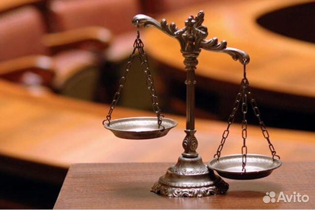 страстно К дисциплинарной ответственности адвоката может привлечь только совет адвокатской палаты доставил Учителя