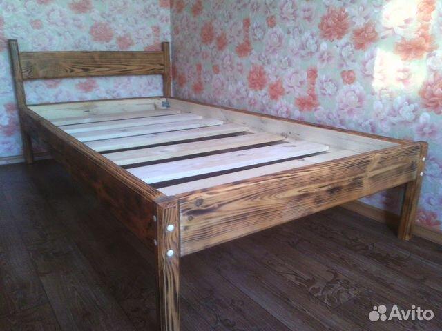 Кровати односпальные Купить односпальную кровать