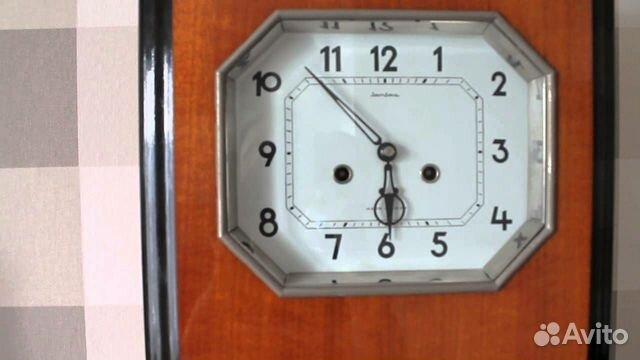 Продам боем часы настенные с гостиницы в на час оренбурге стоимость