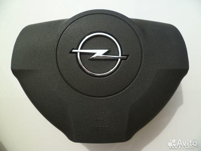 Lada granta опять возглавила рейтинг продаж автоваза