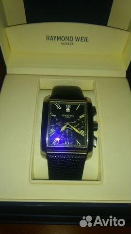 часы швецарские раймонд вел оригинальные 8200 будущие супруги
