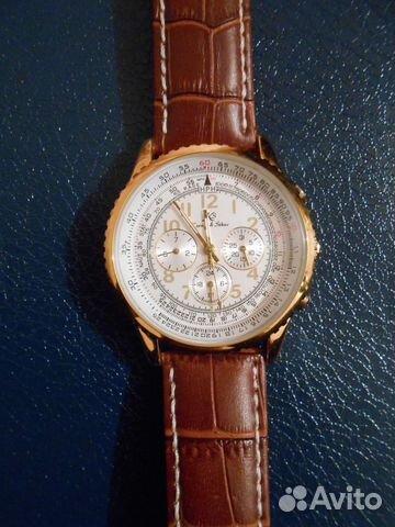 Продам часы немецкие часов tissot ремешок продам