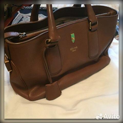 Celine сумки москва