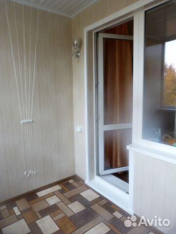 """Услуги - окна """" уровень"""" в белгородской области предложение ."""