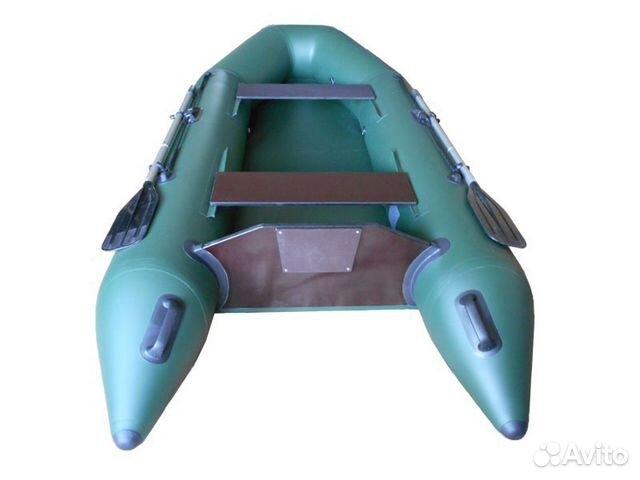 лодка надувная моторная в санкт-петербурге
