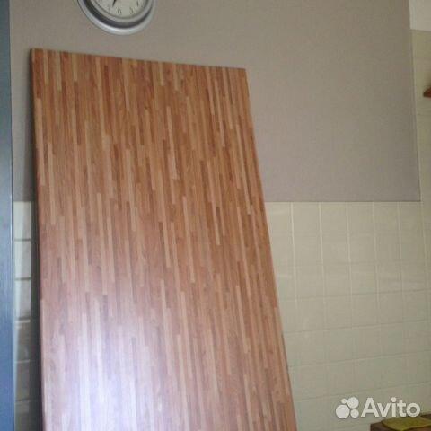 Столешница полотно столешница на кухню из искусственного камня отзывы