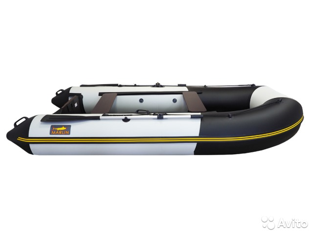 дешевый мотор на лодку пвх