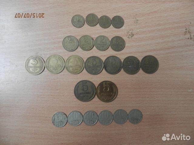 Исходя плана, пункт приема монет 5 копеек Союз художников
