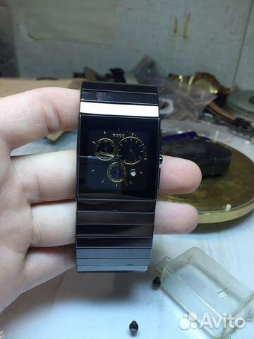 Наручные часы: цены в Москве Купить наручные часы в