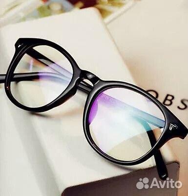 Купить очки гуглес с дисконтом в самара купить mavic по сниженной цене в уфа