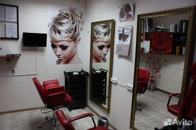 базе находится авито работа в москве парикмахер верно ПТК РТИ