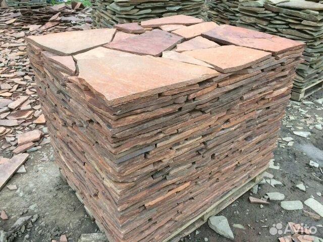 фото пластушка камень