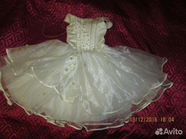 Куплю платье на авито иваново